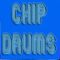 250+ Chip Drum Samples